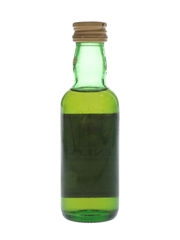 Glenlivet 12 Year Old Bottled 1970s-1980s 4.7cl / 43%