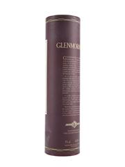 Glenmorangie 1974 Bottled 1997 - Duty Free 75cl / 43%