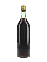 Fournier Demars Grog Americain Bottled 1950s 100cl