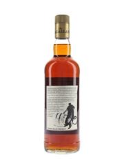 Macallan 1965 17 Year Old Bottled 1983 - Rinaldi 75cl / 43%