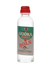 Bols Rogoschin Vodka  2.7cl / 40%