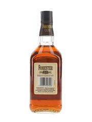 Forester 1870 Bottled 1990s 70cl / 40%