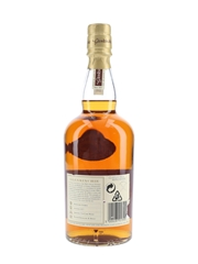 Glenkinchie 1986 Distillers Edition  70cl / 43%