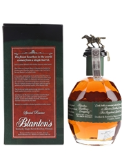 Blanton's Special Reserve Single Barrel No. 364 Bottled 2019 70cl / 40%