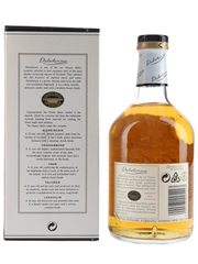Dalwhinnie 15 Year Old Bottled 1990s 70cl / 43%
