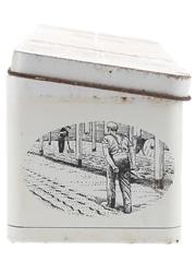 Laphroaig 15 Year Old Bottled 1980s 75cl / 40%