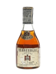 Brugerolle VSOP Bottled 1960s 4cl / 40%