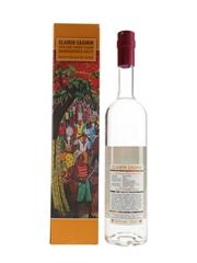 Clairin Casimir 2015 Distillerie Faubert Casimir, Haiti - Velier 70cl / 50.2%
