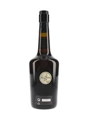 Christian Drouin Coeur De Lion 1953 Calvados Bottled 2003 70cl / 40%