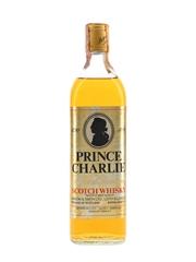 Prince Charlie Special Reserve Bottled 1980s 75cl / 40%