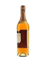 Stock VSOP Brandy Medicinal Bottled 1960s-1970s - Numbered Bottle 100cl / 40%