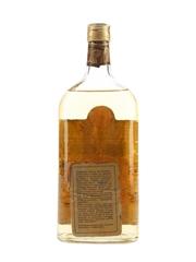 Cacanka Stara Sljivovica 1968 Old Plum Brandy  100cl / 40%