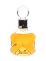 Karuizawa Ocean Straight Malt Bottled Pre 1985 10cl / 43%