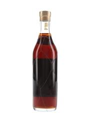 Tenerelli Ten Finsec Bottled 1950s 50cl / 40.3%