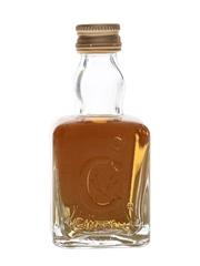 Aberlour Glenlivet 9 Year Old Bottled 1970s 4.7cl / 40%