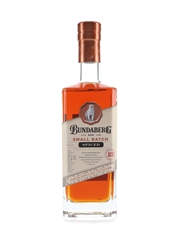 Bundaberg Small Batch Spiced Rum Master Distillers' Collection Batch 2 70cl / 40%