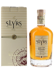 Slyrs Classic Bavarian Single Malt