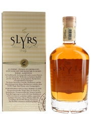 Slyrs Classic Bavarian Single Malt  70cl / 43%