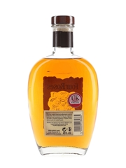 Four Roses Small Batch  70cl / 45%