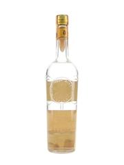 Strega Liqueur Bottled 1960s-1970s 100cl / 42%