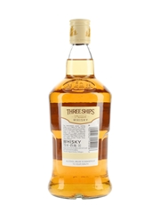 Three Ships Select Whisky  75cl / 43%