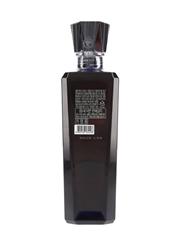 Phantom The Original 17 Year Old Bottled 2018 - Spirit Drink 45cl / 35%