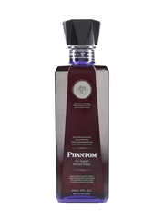 Phantom The Original Bottled 2018 45cl / 35%