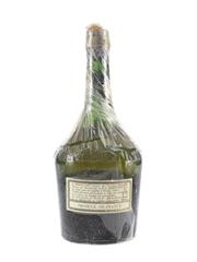 Benedictine DOM Bottled 1970s 94.5cl / 43%