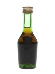 Martell Medaillon VSOP Bottled 1970s-1980s 3cl / 40%