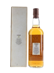 Linkwood 17 Year Old Distilled Prior to 1971 - Marks & Spencer 75cl / 40%