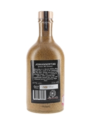 Johannistag Navy Strength Old Tom Gin Orkney Gin Company 50cl / 57%