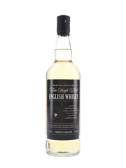 St George's Distillery English Whisky