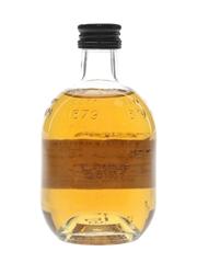 Glenrothes 1994 Bottled 2006 10cl / 43%