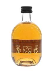Glenrothes 1991 Bottled 2008 10cl / 43%