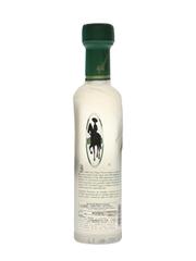 El Charro Tequila Reposado  5cl / 40%
