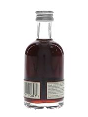 Bimber Blackcurrant Infused Vodka  5cl / 40%