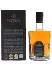 Gouden Carolus Single Malt Belgium 70cl / 46%