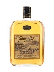 Ganyvit Cachaca  70cl / 40%