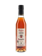 Roussille VSOP Cognac  35cl / 40%