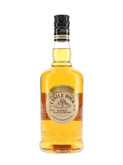 Castle Rock  70cl / 40%