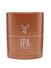 Glenfiddich IPA Experiment Whisky Tumbler