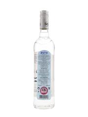 Sagatiba Pura Cachaca  70cl / 38%