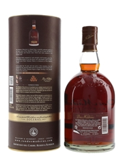 Dos Maderas 10 Year Old Superior Reserve  70cl / 42%