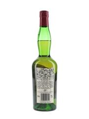 Dauphin Pays D'Auge Calvados  70cl / 40%