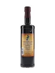 Vis Vitalis Borovnices Blueberry Liqueur  70cl / 20.3%