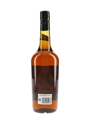 Breavoine 8 Year Old Calvados Pays d'Auge 70cl / 40%