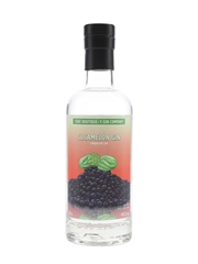 Cucamelon Gin That Boutique-y Gin Company 50cl / 46%
