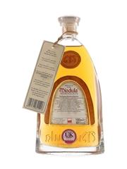 Miodula Presidential Blend Bottled 2007 50cl / 40%