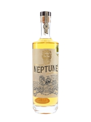 Neptune 3 Year Old Gold Barbados Rum