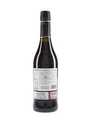Lustau 30 Year Old Amontillado VORS  50cl / 21.5%